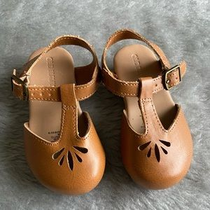 Old Navy | Girl Clogs